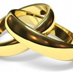 Saving Your Marriage (Small)