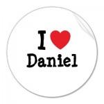 i_love_daniel_heart_t_shirt_sticker-p217715049932177093q0ou_400