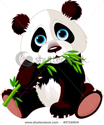 panda1t