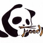 FEED_ME_PANDA_